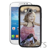 Conf. 2 Cover 2D per Galaxy Grand Duos - i9082