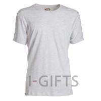 T-shirt Uomo in cotone