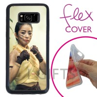 Conf. 2 Flex Cover per Galaxy Note 8