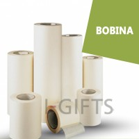 Poly - Flex 4660 (Bobina)