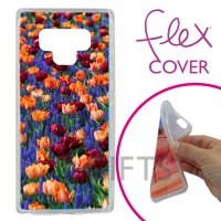 Conf. 2 Flex Cover per Galaxy Note 9