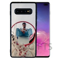Conf. 2 Cover 2D per Galaxy S10 Plus