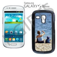 Cover Galaxy S3 Mini