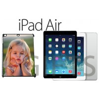 Cover in plastica per iPad Air
