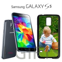 Cover Galaxy S5