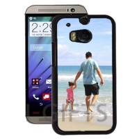 Cover htc One M8
