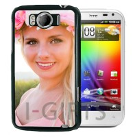 Cover htc G21