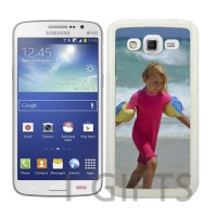 Cover Grand 2 - G7106