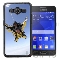 Cover Galaxy Core 2