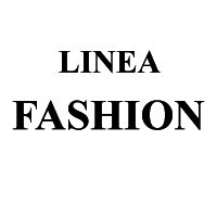 Linea Fashion
