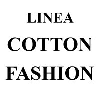 Linea Cotton Fashion